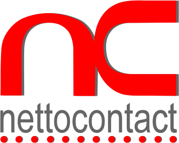 NETTOCONTACT_VECTOREL